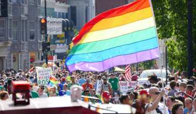 Le mensonge des LGBT a été découvert et ils ne sont pas du tout contents…