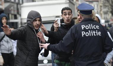 Les policiers bruxellois vont apprendre les bases de l'islam