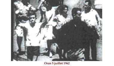 Sur la Guerre d'Algérie