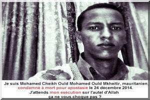 mauritanie-mohamed_ouled_mkheitir-300x200