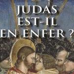 Abbé Guy Pagès. Judas-est-il-en-enfer-1
