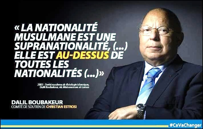 ob_399e51_dalil-boubakeur