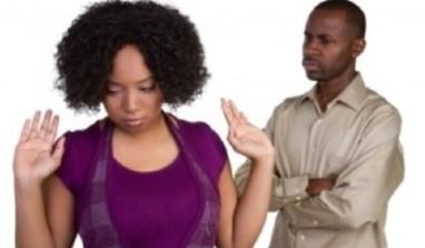 Allah permet d'épouser une chrétienne mais pas de l'aimer (Coran 5.51)