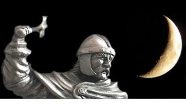 Qui est Charles Martel ?