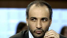 L'islamologue modéré Tariq Ramadan légitime les mutilations génitales féminines