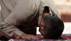 Prière pour un musulman en quête de la Vérité