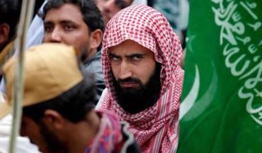 Un terroriste du Hamas retrouve de son bon sens…