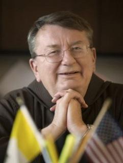 Abbé Guy Pagès. Weinandy2-1