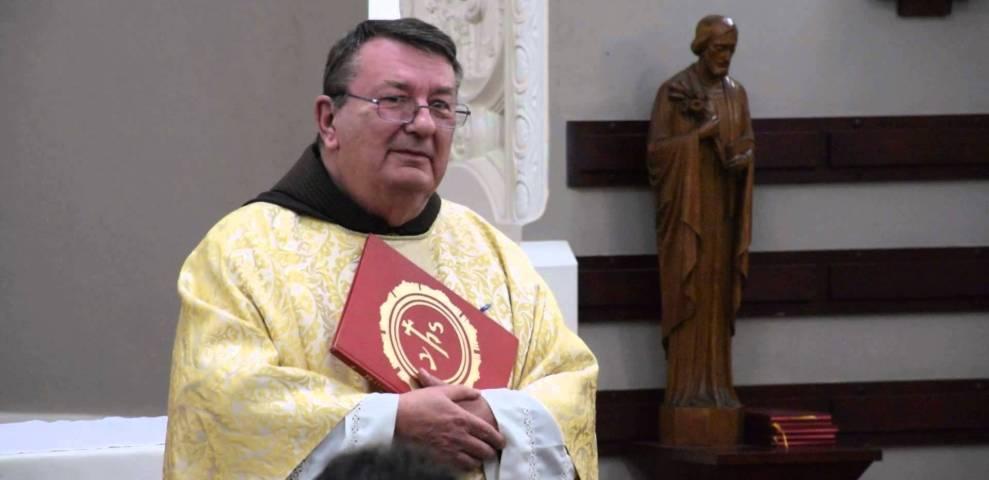 Abbé Guy Pagès. Maxresdefault-1