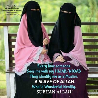hijab 99