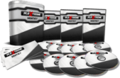 PLRX_Bundle-w-Ticket_medium21