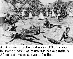 https://i2.wp.com/www.islam-watch.org/Assets/arab-slave-raid-east-africa.jpg