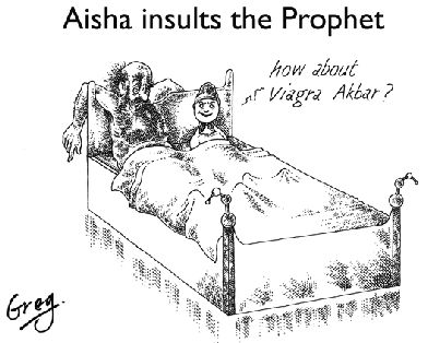 child-aisha-muhammad-sex