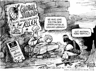 muslim-global-jihad