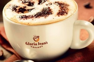 Gloria jeans coffee Islamabad
