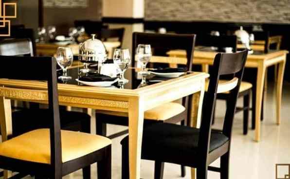 Famous BBQ restaurant Bundoo Khan now open in Islamabad