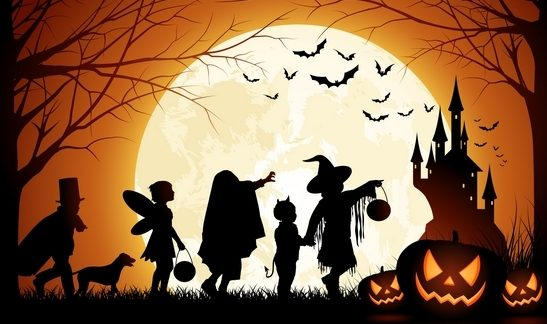 Halloween events 2018 to check out in Islamabad