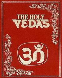 The Hindu Vedas