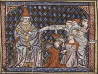 Pope Callistus I
