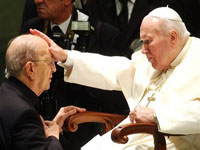 FatherMarcial Maciel Degollado