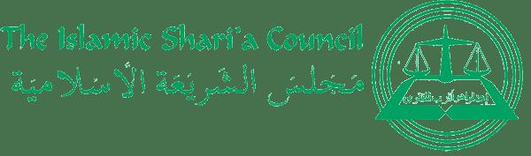 The Islamic Shari'a Council