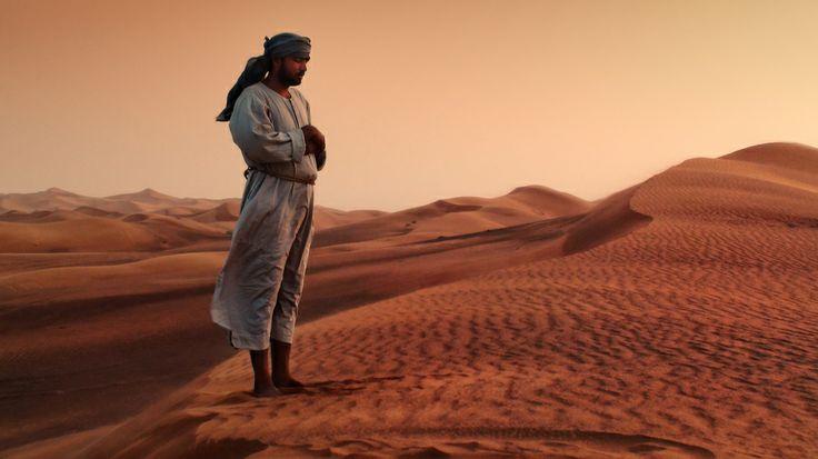 Is praying Jihad?