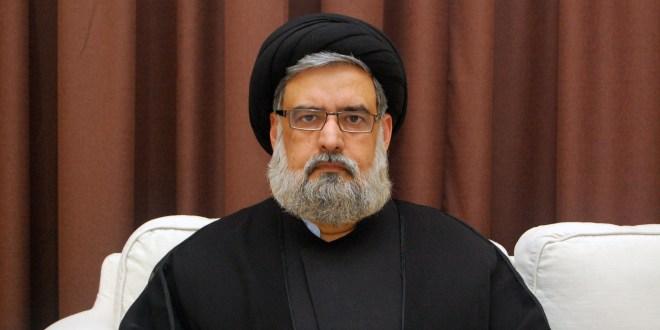 Sayyid_Muhammad_Rizvi