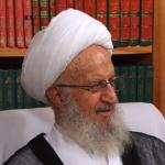 ayatollah_makarem_shirazi