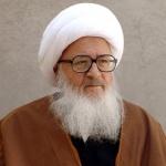 ayatollah_wahid_khorasani