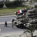 Photo of Bahrain's Brutal Equation