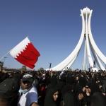 bahrain_legacy_broken_promises_jawad