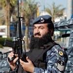 Photo of Bahrain and Pakistan: the Shia Dilemmas