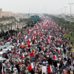 Photo of Bahrain and the Struggle for Self-Defense