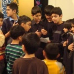 centers_youth_friendly_syed_small