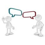 Photo of Controversies vs. Arguments