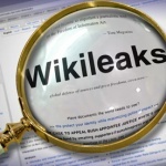 Photo of On Critically Reading the Wikileaks