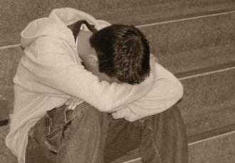 depression_lying_suicide_muslim_youth_zaidi