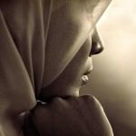 etiquette_marriage_process_zaidi_small