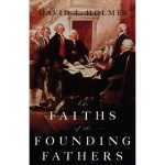 Photo of The Faith of the Founding Fathers