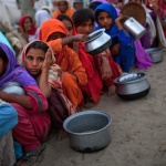 Photo of Pakistan's Impending Food Crisis