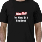 Photo of Good Muslim, Bad Muslim: Cracking the Media Code