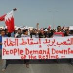 Photo of Good Revolution, Bad Revolution