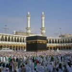 Photo of Hajj: What Is Holding Us Back?