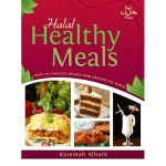 halal_healthy_meals_beatty
