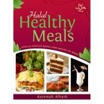 Photo of Halal Healthy Meals