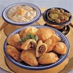 healthy_ramadan_shebak