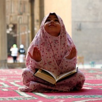 Photo of Introducing Islam to Our Children
