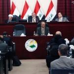 iraqi_elections_delay_jawad