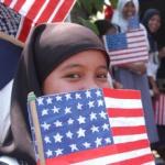 islam_patriotism_beatty_small