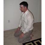 Photo of My Journey to Islam